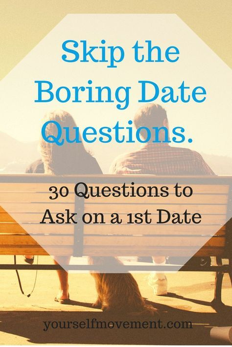 50 Dating Game Questions - It Will Be Your Best Conversation