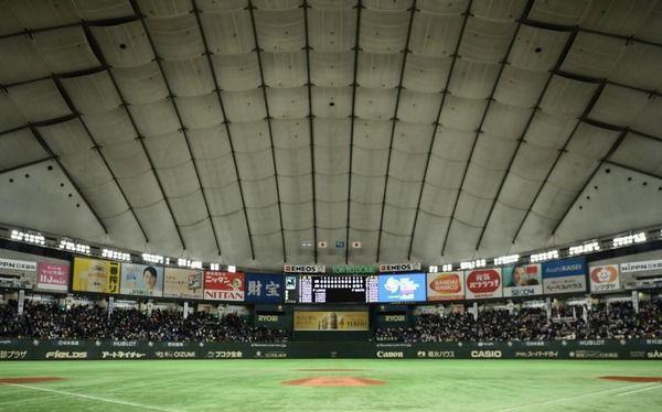 【4月21日プロ野球試合結果】西武・菊池雄星が1安打12奪三振完封、DeNAはパットンが9回2死から被弾し勝利逃す