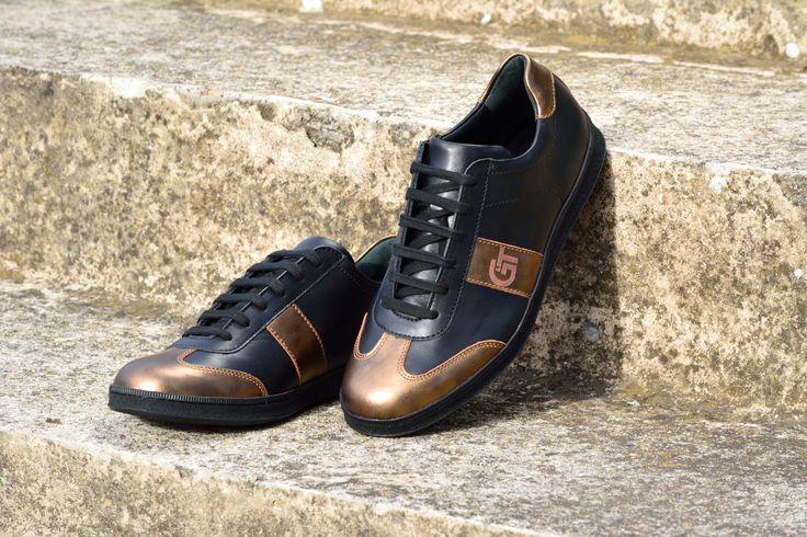 #gtcipo #sneakers #gtshoes #vintage #oldschool #shoes #fasion #fasionshoes #leathershoes