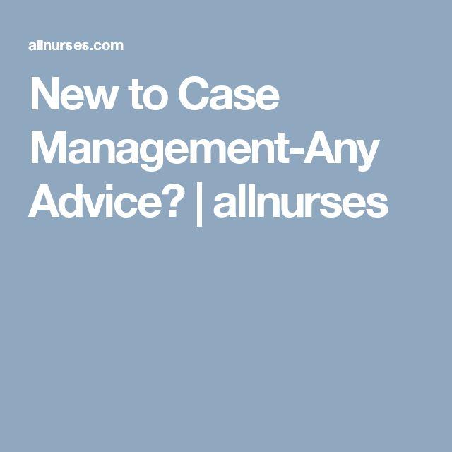 best 25  case manager ideas on pinterest