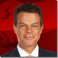 Huff Post's Michelangelo Signorile: 'Why it's wrong to say it's wrong to say Shepard Smith is gay'