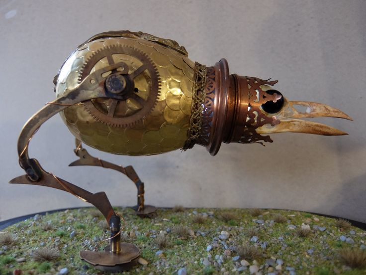 XAVIER SOMERS http://www.widewalls.ch/artist/xavier-somers/ #contemporary #art #sculpture
