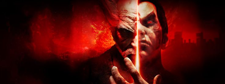 Tekken 7 launches June 2nd collectors edition detailed new trailer #Playstation4 #PS4 #Sony #videogames #playstation #gamer #games #gaming