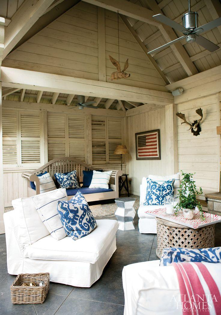 568 Best Coastal Design Images On Pinterest