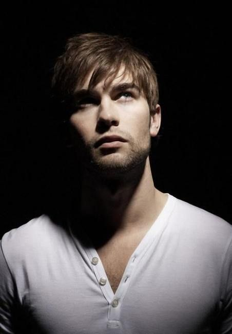 Chace CrawfordChace Crawford, Chacecrawford, Photos Shoots, Bookmarks Pictures, Eye Candies, Awesome People, Beautiful People, Crawford Tt, Crawford T T