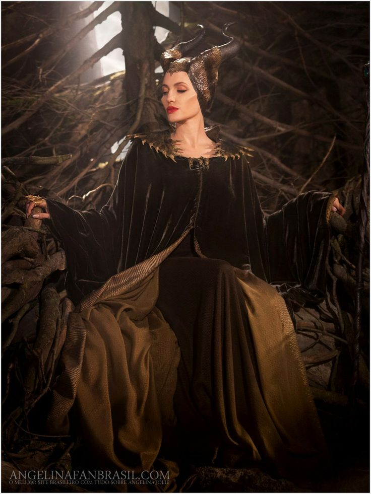 17 Best images about Maleficent on Pinterest   Disney ...
