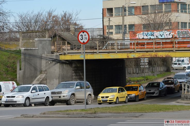 Lucrările simultane care se vor desfășura atât la pasajul Jiul, cât și la cel de pe strada Popa Șapcă, coroborate cu venirea iernii,