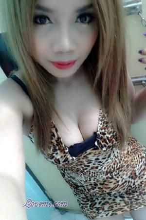 Thai dating personals opinion obvious