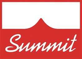 Image result for punpee logo