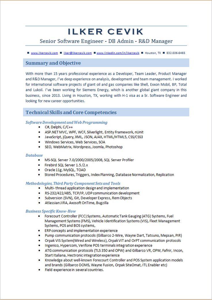 awesome resume headline for net developer images top resume