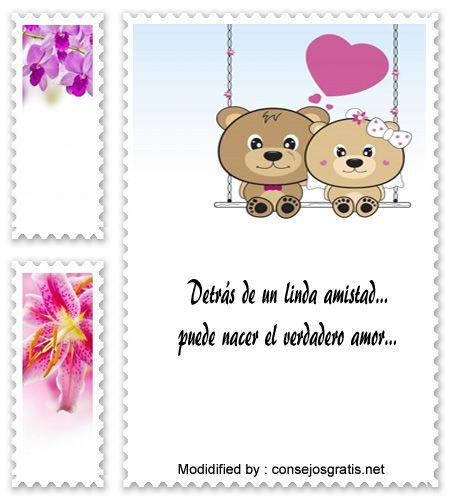 tarjetas y mensajes de amistad,descargar tarjetas y mensajes de amistad : http://www.consejosgratis.net/mensajes-de-amistad/