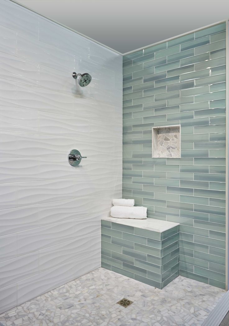 529 Best Bathroom Images On Pinterest