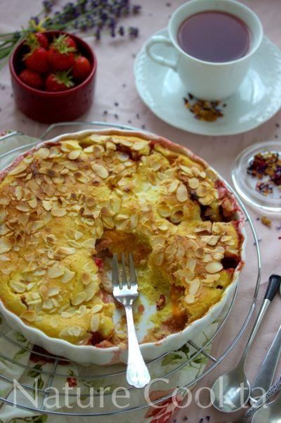 Epres, sárgabarackos tejes pite - Hozza vissza a nyarat konyhájába és készítse el paleós, igazán gyümölcsös finomságunkat!