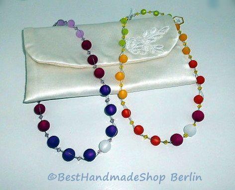 Handmade by BestHandmadeShop Berlin Germany