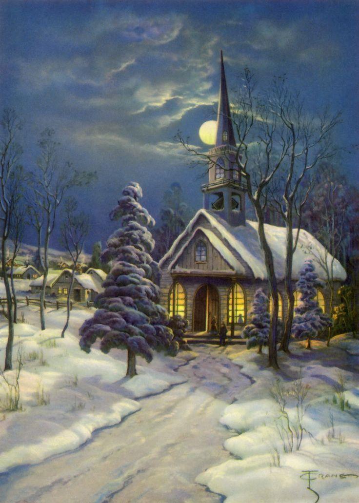 Christmas_217.JPG 1.141×1.600 pixel