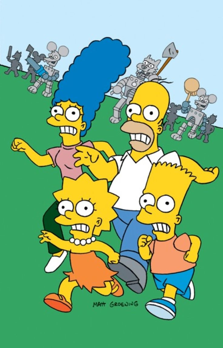 150 Best 'The Simpsons' Episodes | Rolling Stone