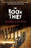Book Club Reads: The Book Thief by Markus Zusack