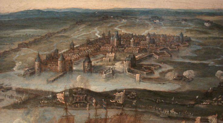 La_Rochelle_during_the_1628_siege.jpg (imagem JPEG, 3072 × 1691 pixels) - Redimensionada (39%)