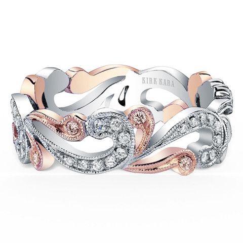 Best 25+ Diamond anniversary rings ideas on Pinterest ...