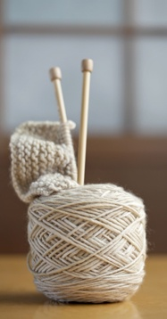 Knitting pattern finder | iVillage UK
