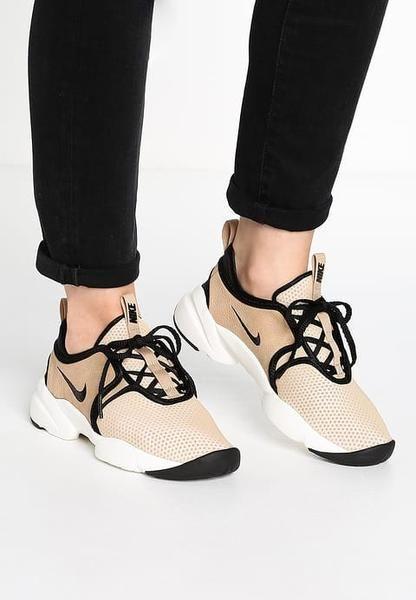 womens-nike-sportswear-loden-pinnacle-trainers-mushroom-black-sail