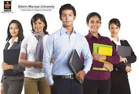 The industry integrated distance education MBA program from SMU is aimed to target the young professionals who aim to reach the top-notch positions in the corporate world.  We offer this SMU MBA Distance Learning in various disciplines such as: Marketing, Information System,Banking, Retail operations, Operations, Project, Total quality Mgt, Health Care services, Human resource and Finance.