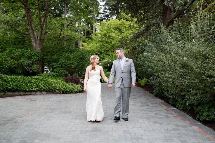 North Vancouver Wedding Photographer  #alanajoyphotography www.alanajoyphotography.com