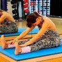 Pilates em casa: 2 exercícios para trabalhar o corpo todo em poucos minutos