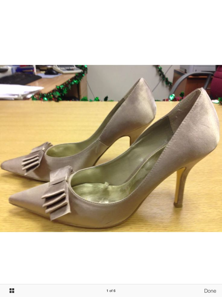 Wedding Shoes Bhs For Bridal Shoe