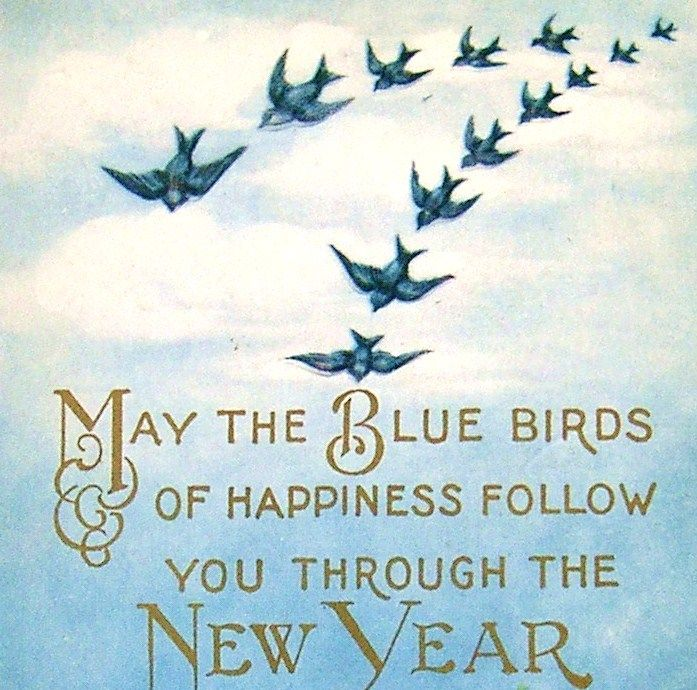 ☄ɦąρρ¥ ɲƹώ ¥ƹąř☄ ~ Happy New Year ~❤~ May Your New Year be filled with the Power of Positive Intentions ~ Love ~ Light ~ and Joy to you ~❤~