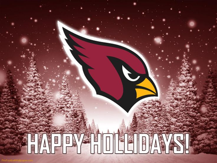Arizona Cardinals Holidays 1 HD Wallpapers Res Size Add September 27 Tagged Wallpaper At NFL