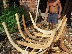 CLUBE ESCOLA de SAVEIROS de VELA de IZAR: Dezembro 2009