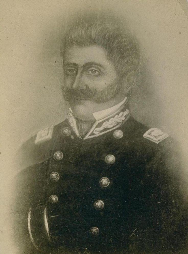 José Castro - Wikipedia