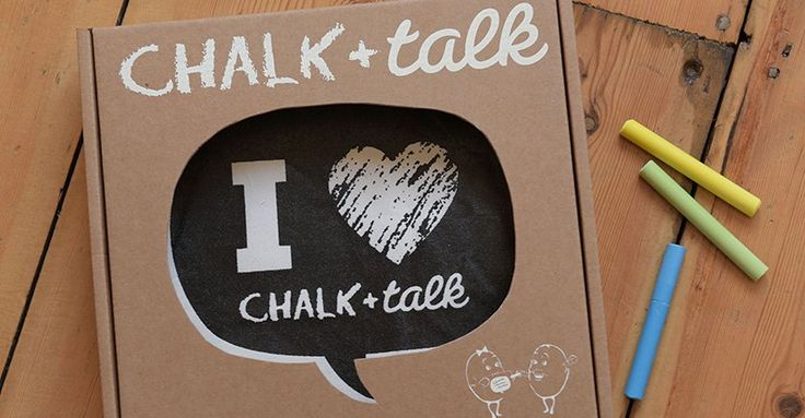 We love it when great products reach our sunny shores, and that's why we're pleased to announce that Little Mashers toys like the Chalk & Talk quiet book are now available from a local stockist. We've told you about Little Masher's Chalk & Talk  fabric quiet book and