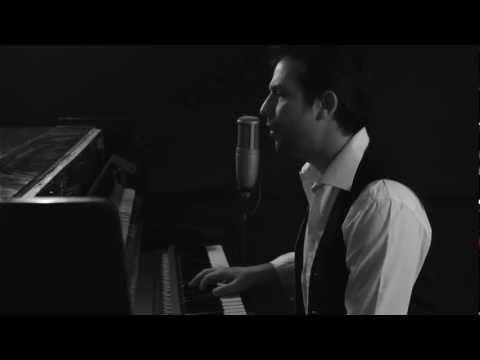 Escravo  Música e letra de Betto Serrador.  #bettoserrador #escravo #quintalsentimental