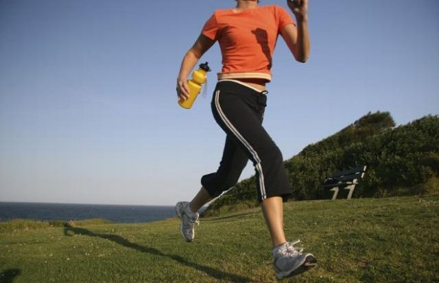 Αγοράζοντας παπούτσια για τρέξιμο - Τι λένε οι ειδικοί: Όταν ένας άνθρωπος που του αρέσει να τρέχει διαλέγει αθλητικά παπούτσια, αυτό που…