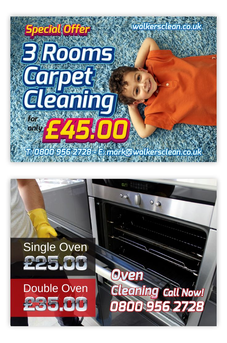 1000 images about flyer designs cleaning company flyer design