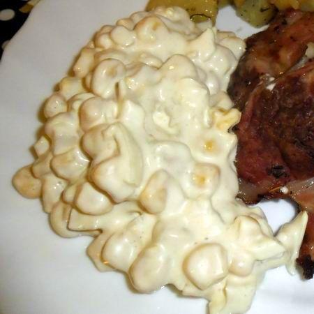 Egy finom Majonézes kukoricasaláta ebédre vagy vacsorára? Majonézes kukoricasaláta Receptek a Mindmegette.hu Recept gyűjteményében!