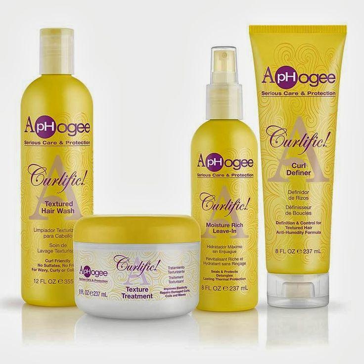African American Natural Hair Care Regimen