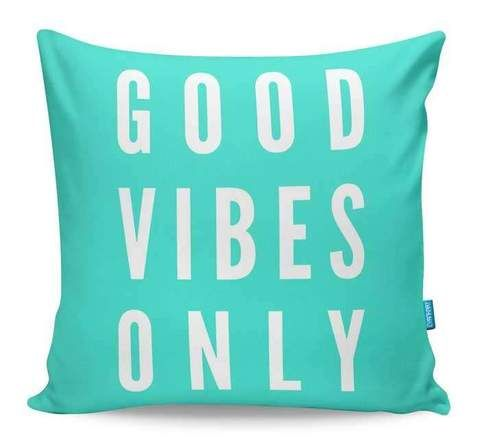 Shop for cute & funky cushion covers online in India at Cyankart