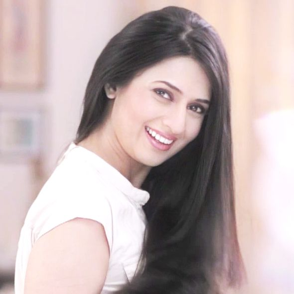 divyanka tripathi - Google Search