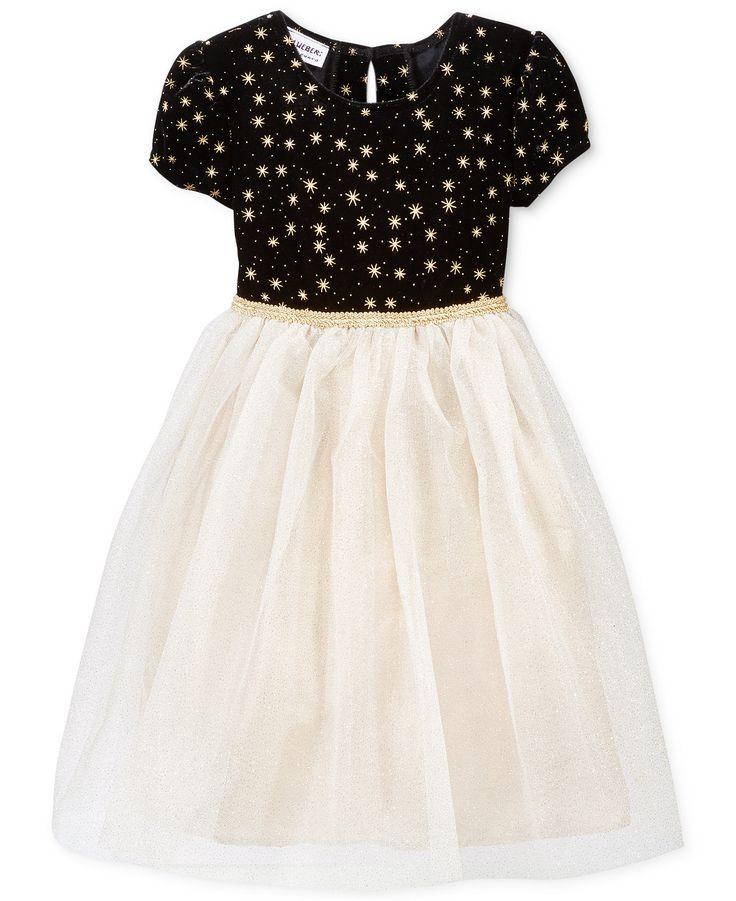Dress kids girls 2 6x macy s girls dress ideas for summer s