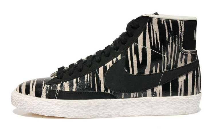 Nike Blazer Mid Hommes,chaussures nike pour fille,chaussure de tennis nike air max - http://www.autologique.fr/Nike-Blazer-Mid-Hommes,chaussures-nike-pour-fille,chaussure-de-tennis-nike-air-max-30696.html