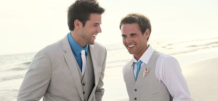 Pushed for time and require to place together your best man speech?  Do not worry the BestManSpeech has written best man speech example. All you'll need to do would be to fill in the blanks.  Read more: http://bestmanspeechsite.com/pushed-for-time-and-require-t…/  #weddingspeech #speech #bestman #bestmanspeech