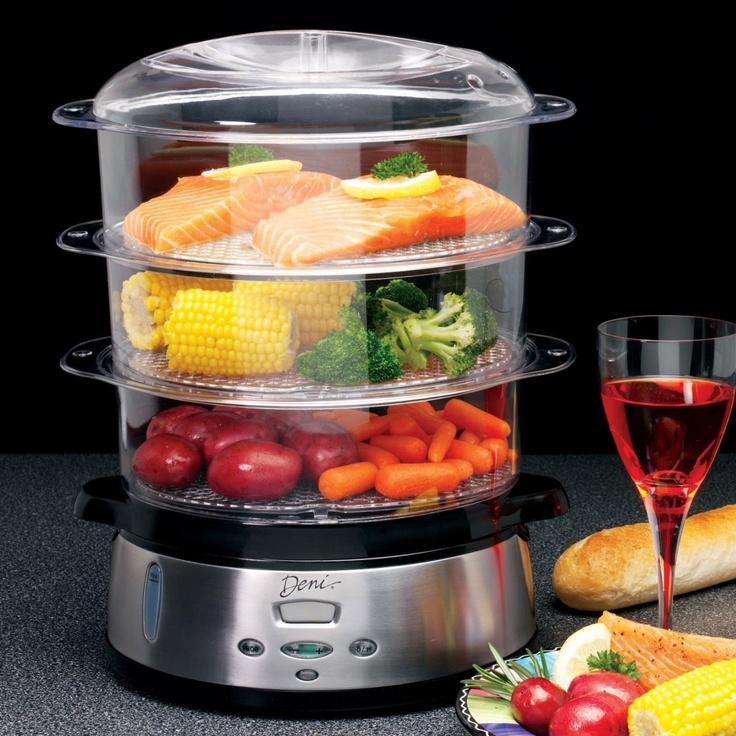 Aluminum Kitchen Equipment Ice Cream Maker Home Appliance 23 18 38CM