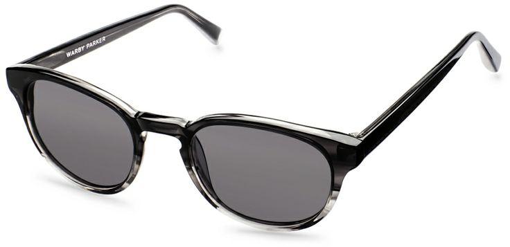 ec19fa976d3d8 Percey - Sunglasses - Men Warby ParkerWarby Parker Percey Sunglasses