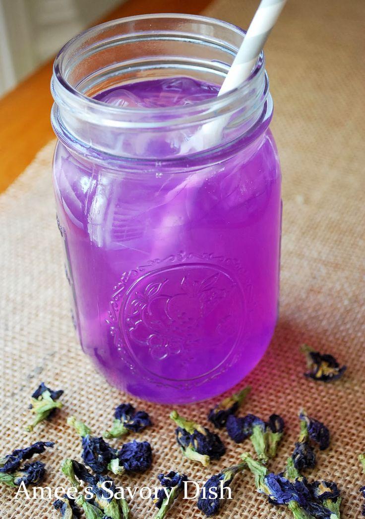 25 best ideas about purple lemonade on pinterest purple for Fruity pebbles alcoholic drink