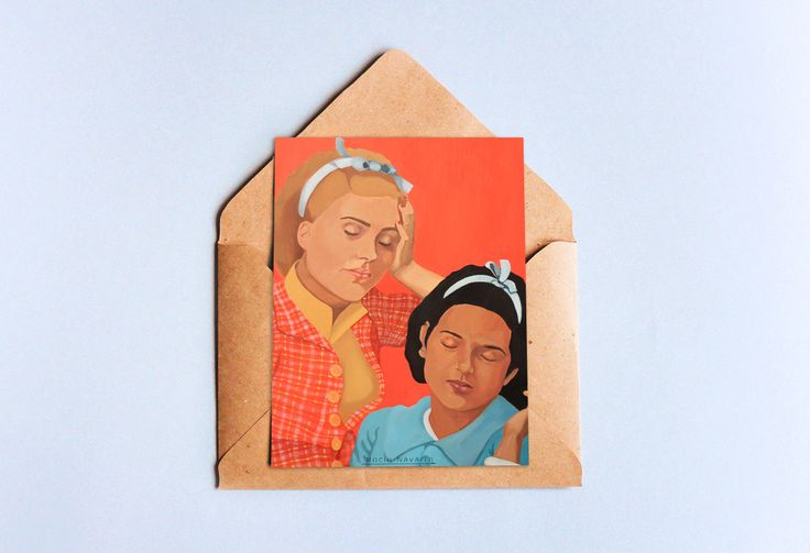 Carte magnétique, postcard, Carte postale A6, Card, Souvenir, Cadeau d'anniversaire, adeau pour les hommes et cadeau pour les femmes de VANARROCIO en Etsy https://www.etsy.com/es/listing/583534925/carte-magnetique-postcard-carte-postale