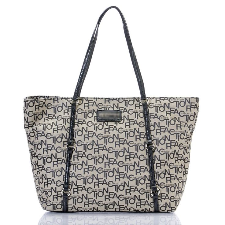 89 Best Images About Handbangs On Pinterest Handbags