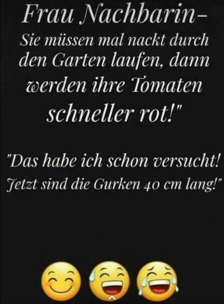 Marietta Gollnow Gutewitze Gute Witze Lustige Spruche Witzige Spruche Und Spruche Humor